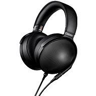 Sony Hi-Res MDR-Z1R - Kopfhörer
