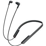 Sony MDR-XB70BTB schwarz - Kopfhörer