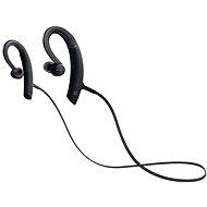 Sony MDR-XB80BSB schwarz - Kopfhörer