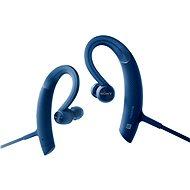 Sony MDR-blau XB80BSL - Kopfhörer