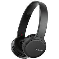 Kabellose Kopfhörer Sony WH-CH510, schwarz