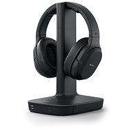 Sony WH-L600 schwarz - Kabellose Kopfhörer