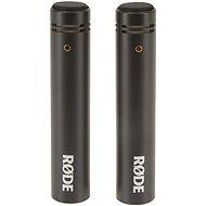 RODE M5 Matched Pair - Mikrofon