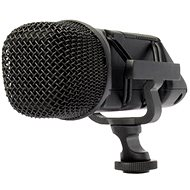 RODE Stereo VideoMic - Kameramikrofon