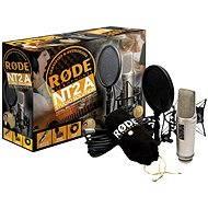 RODE NT2-A Set - Mikrofon