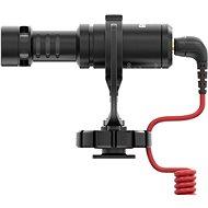 RODE VideoMicro - Kameramikrofon