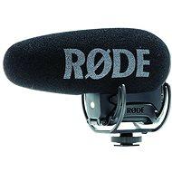 RODE VideoMic Pro+ - Kameramikrofon