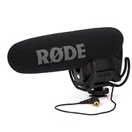 RODE VideoMic Pro Rycote - Kameramikrofon