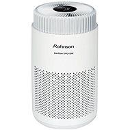 Rohnson R-9440 Sterilizer UVC + ION - Luftreiniger
