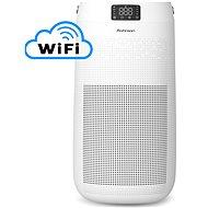 Rohnson R-9650 PURE AIR Wi-Fi - Luftreiniger