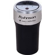 ROHNSON R-9100 CAR PURIFIER - Luftreiniger