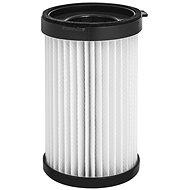 Rohnson R-1218Hepa - Filter für Staubsauger
