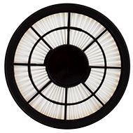 Rohnson R-1225Hepa - Filter für Staubsauger