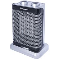 Rohnson R-8063 - Heißluftventilator