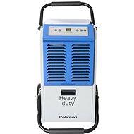 ROHNSON R-9250 PROFI - Luft-Entfeuchter