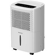 Rohnson R-9610 - Luftentfeuchter