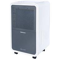 Rohnson R-9012 Ionic + Air Purifier - Luftentfeuchter