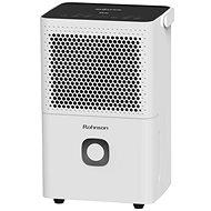 Rohnson R-9212 True Ion & Air Purifier - Luftentfeuchter