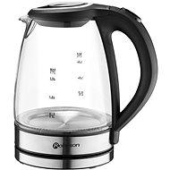 Rohnson R-791 - Wasserkocher