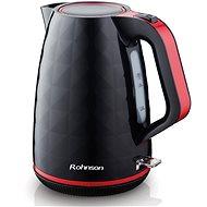 Rohnson R-7923 - Wasserkocher