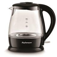 Rohnson R-799 - Wasserkocher