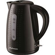 ROHNSON R-7900 - Wasserkocher