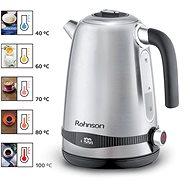 Rohnson R-7660 - Wasserkocher