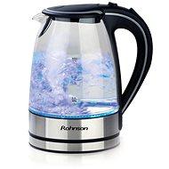 Rohnson R-7055 - Wasserkocher