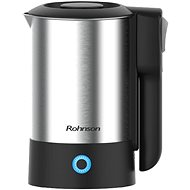 Rohnson R-7606 - Wasserkocher