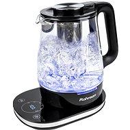 Rohnson R-7060 - Wasserkocher