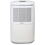 ROHNSON R-9310 IONIC + AIR PURIFIER - Luft-Entfeuchter