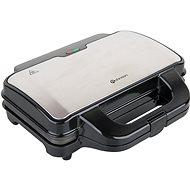 ROHNSON R-276 - Toaster