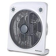 ROHNSON R-820 - Ventilator