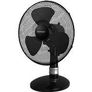 ROHNSON R-836 - Ventilator