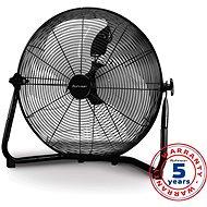 ROHNSON R-861 - Ventilator