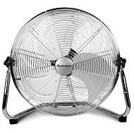 ROHNSON R-857 - Ventilator