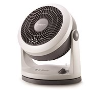 ROHNSON R-858 - Ventilator