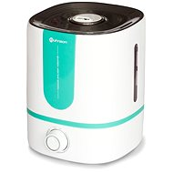 ROHNSON R-9501 - Luftbefeuchter