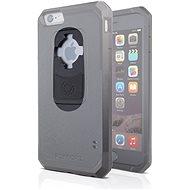 Rokform voděodolná pláštěnka pro Apple iPhone 6 Plus/6S Plus - Schutzhülle