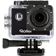 Rollei ActionCam 372 - Digitalkamera