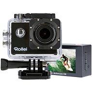 Rollei ActionCam 510 - Digitalkamera