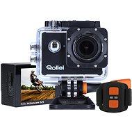 Rollei ActionCam 525 - Digitalkamera