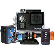 Rollei ActionCam 530 - Digitalkamera