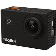 Rollei ActionCam 330 - Digital-Kamera