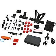 Rollei Mount Set Sport XL - Set