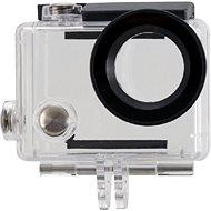 Rollei Unterwassergehäuse für Rollei Actioncams - Hülle