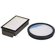 Filter-Satz von Rowenta (HEPA- und Schaumstofffilter) für den Compact Power Cyclonic RO37 Staubsauger - Filter für Staubsauger