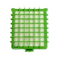 Rowenta HEPA-Filter für RO54 X-Trem Power - Filter für Staubsauger