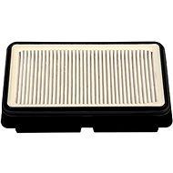 Rowenta HEPA für RO83 SF Multicyclonic - Filter für Staubsauger