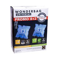 Rowenta WB4061FA Wonderbag Universal - Staubsaugerbeutel